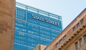 State Street to Provide Crypto Fund Administration Services
