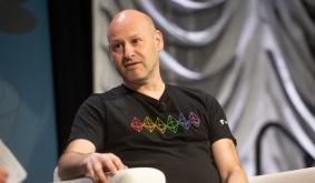 ConsenSys Chief Joe Lubin: Ethereums Enterprise Play Is Evolving