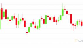 Blockchain Data Shows Bitcoins Current Price Floor at $37.3K