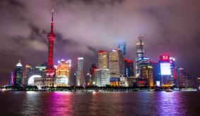 Shanghai Man: Crypto recovers, disasters strike, and Chinas crackdown moves to other sectors