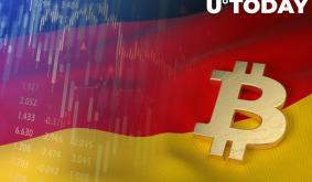 German Institutional Funds Will Be Able to Invest Hundreds of Billions of Euros in Crypto Starting from Next Week