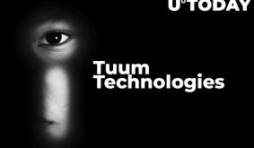 Tuum Technologies to Fuel Mission 89's Anti-Human Trafficking System with Elastos DID Tool: Details