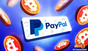 PayPals Super App to Offer New Crypto Functionalities