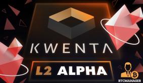 Synthetix Kwenta Alpha Launches on Optimism