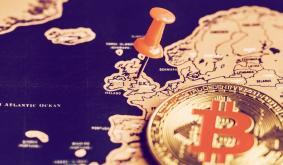 UK Crypto Crackdown Reveals Good Actors From Bad: Bitstamp CEO
