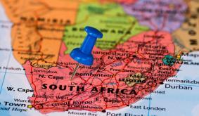 Botswana Is Becoming a Major Bitcoin Haven