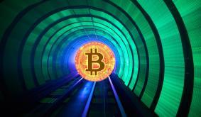 Crypto Firms Partner To Create Tax-Free Bitcoin Mining IRAs