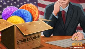 US: New Bill Proposes Exhaustive Regulatory Framework for Stablecoins