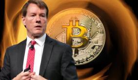 MicroStrategys Michael Saylor Defends the Massive $2.2 Billion Bitcoin (BTC) Debt