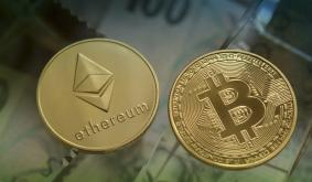 Ethereum flippening Bitcoin – Assessing if it is any closer