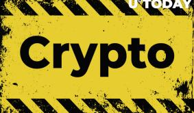 What's Wrong with New US Infrastructure Bill: Explained by Crypto Lawyer