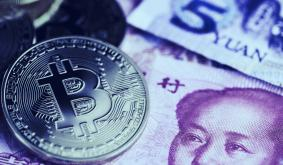 China Vows To Continue Cracking Down On Crypto Hype