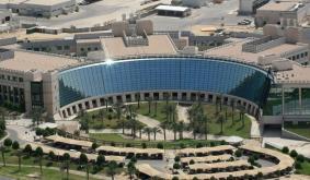 Saudi Aramco, Gazprom, ExonMobile Move Into Bitcoin Mining