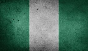Nigerias CBN missed this blind spot with its February crypto-directives