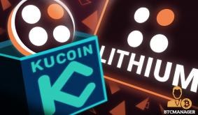 Lithium Finance (LITH) Set to Conduct IEO on KuCoin (KCS)