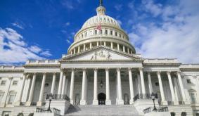 Congress, Dont Rush Regulating Crypto
