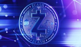 Zcash Creator Wants ZEC to Be Less Like Bitcoin, More Like Ethereum