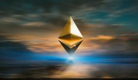 With EIP 1559, Has ETH Become Ultra-Sound Money?
