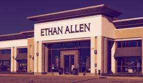 Ethan Allen Drops ETH Stock Ticker to End Ethereum Confusion