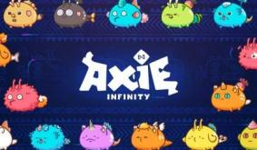 FTX Crypto Exchange Will Sponsor Players in Ethereum Game Axie Infinity