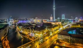 German Crypto Startups Welcome $415B Spezialfonds Law, Even if the Impact Is Small So Far