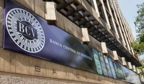 Central Bank of Venezuela Announces 'Digital Bolivar' Redenomination Plan
