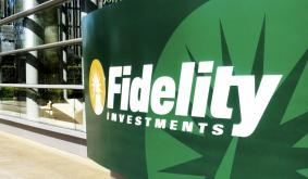 Fidelity Investments Engages With Regulators to Bring Crypto Assets Mainstream