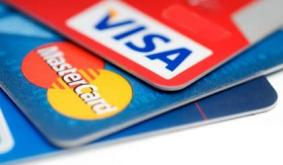 Alchemy Pay Launches Virtual Crypto Cards in Partnership with Visa and Mastercard