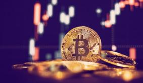 Senate Reaches Last-Minute Deal on Crypto But Hurdles Remain
