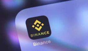 Binance Set to Add Mina and Raydium to Innovation Zone Listing