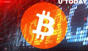 Nasdaq-Traded Metromile Car Insurer Buys $1 Million in Bitcoin, Reports This to SEC