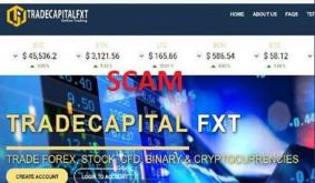 Aussies warned of fake Bitcoin trading websites as cryptocurrency scams increase
