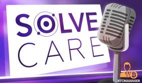 Exclusive Interview: Solve.Care Launches the Global Telehealth Exchange (GTHE)