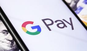 Bitpay Adds Google Pay for US Cardholders to Spend Cryptocurrencies