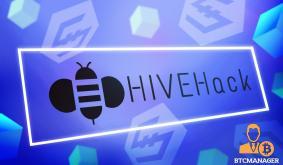 IOST Blockchain Education Hackathon at Kinki University to Run from August 26 to 27