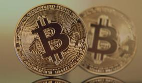 Many Analysts Think Bitcoin Could Reach Six Figures By the End of 2021