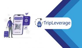 TripLeverage Takes a Big Stride in the Crypto Space with an ILO Launch on Unicrypt
