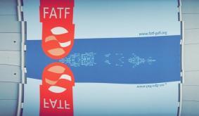 BitMEX, Deribit Tap Shyft Network for FATF Travel Rule Solution