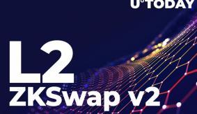 ZKSwap v2 Launches L2 Testnet on Binance Smart Chain: Details