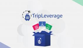 TripLeverage Adopts Blockchain Technology to Improve the Business Travel Industry