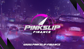 Pinkslip Finance to Bridge the Gap Between Gaming, DeFi, and NFTs