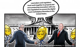 Walmart is seeking a crypto product lead, the Dogecoin Foundation is active again after a long break, Coinbase has amassed a $4 billion cash-backed war chest: Holders Digest, Aug. 15-21
