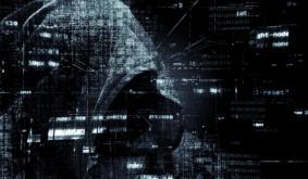 Liquid Exchange Hacked, Loses Nearly $100 Million