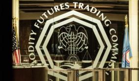 CFTC Commissioner Stump Decries Oversimplication That Crypto Is Either a Security or Commodity