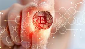 Crypto Market Analysis: 24th August 2021