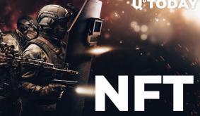 Counter-Strike Legend FalleN Joins 2Crazy eSports NFT Platform