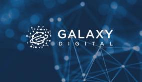 Galaxy Digital and Alerian announced the launch of eight crypto indexes