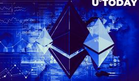3 Reasons Why Ethereum Is Holding Up Well: Santiment Report