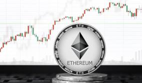 Ethereum (ETH) Trading Strong Above $3200 Level With Miner Balances At 3-Year High