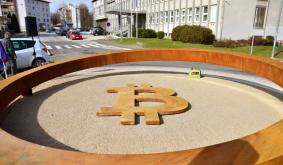 Slovenia Prepares to Impose 10% Tax on Spending and Selling Cryptocurrency